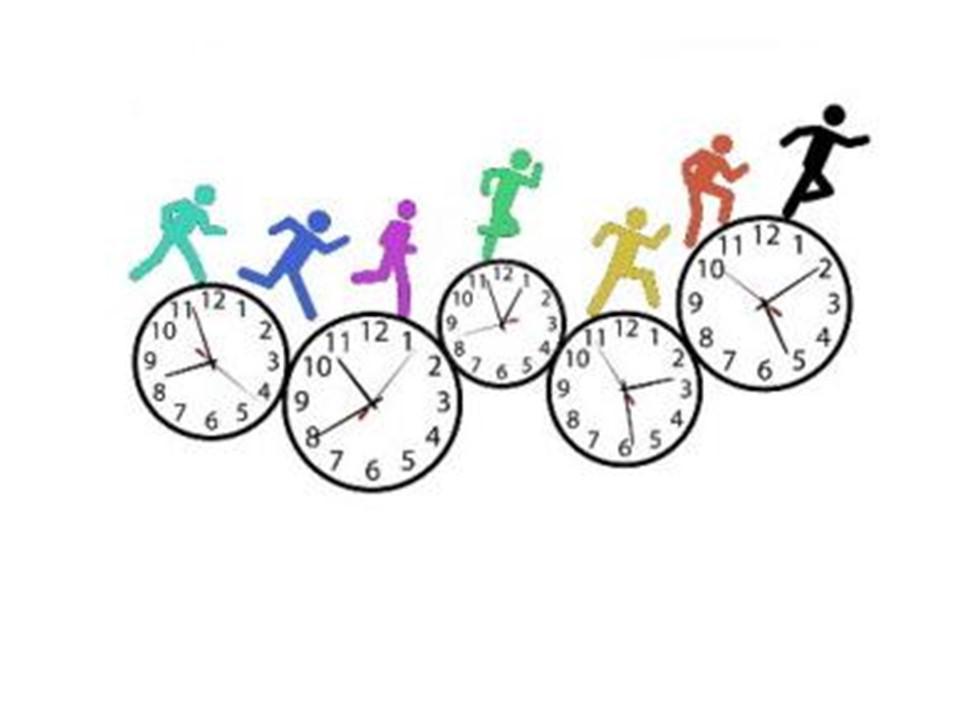 Cómo gestionar tu tiempo y conciliar vida profesional y personal