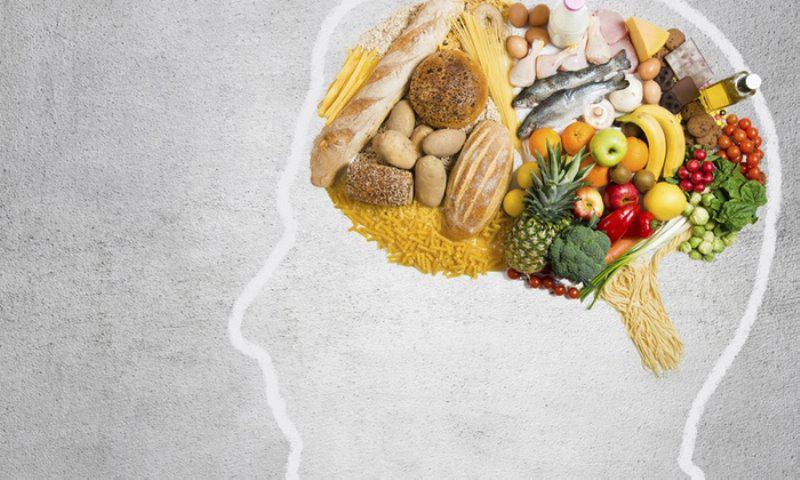 BENEFICIOS DEL COACHING NUTRICIONAL