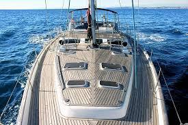 ¡Mariner@, hazte a la mar!