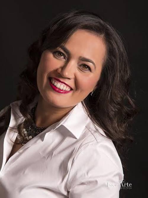 Mari Jose Padilla en CoachYa
